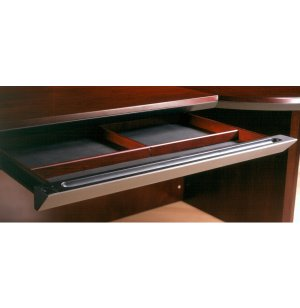 Center Desk Drawer for Corsica Series