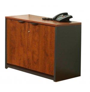 School Office Storage Cabinet