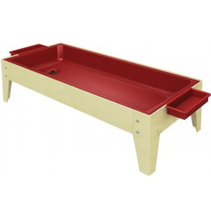 Single Sand/Water Table Toddler