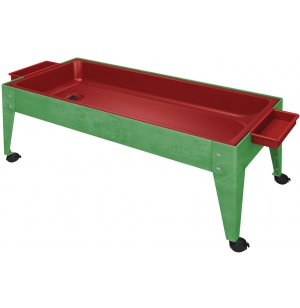 Single Sand/Water Table Youth