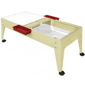 Duplex Sand/Water Table Youth