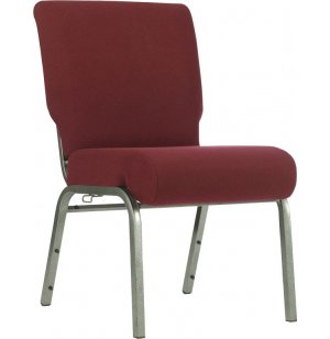 Worship Church Chair