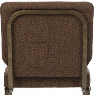 Card Pocket for Church Chair