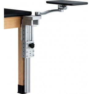 ADA ARM for Lab Tables