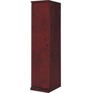 Del Mar Single Door Cabinet