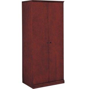 Del Mar Double Door Cabinet