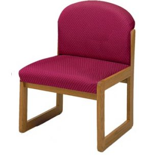 Decorators Paradise Chair