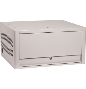 Tablet iPad Storage Cabinet - 20 Unit