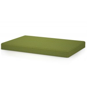 Seat Cushion for e5 Office Pedestals