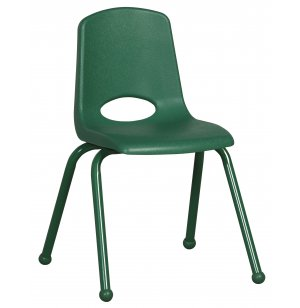 Classroom Chair - Matching Legs