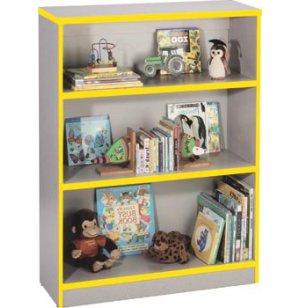Educational Edge Bookcase