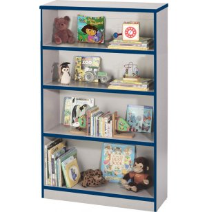 Educational Edge Bookcase