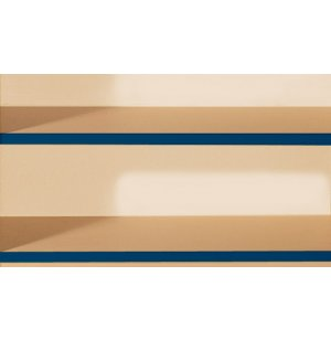 EE Library Single Faced Shelving - Additional Shelf