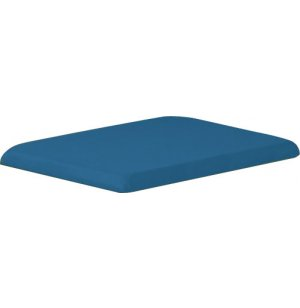 Cushion for Element Mobile Pedestal Tops