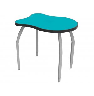 ELO Collaborative School Desk - Junior Adapt