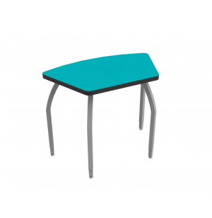 ELO Collaborative School Desk - Junior Ocho