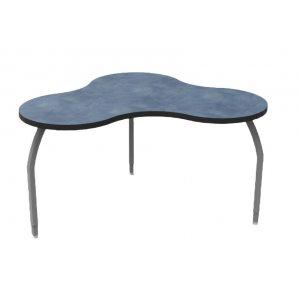 ELO Collaborative School Table - Nimbus