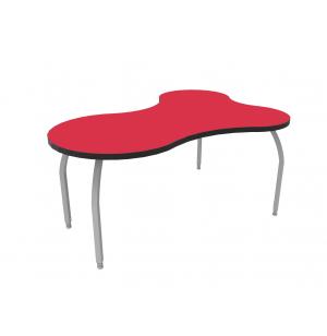 ELO Collaborative School Table - Junior Link