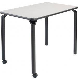Elevate Series ADA Table