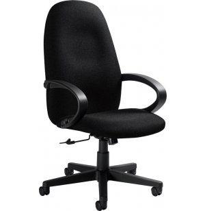 Enterprise High Back Tilt Chair