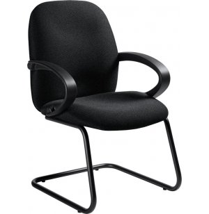 Enterprise Arm Chair