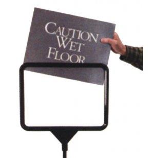 Sign Insert Kit