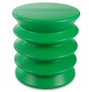 KidsErgo Active Seating Stool