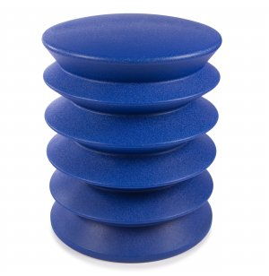 Active Seating Stool