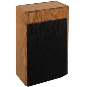 Extension Speaker