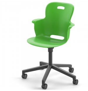 Ethos Student Task Chair