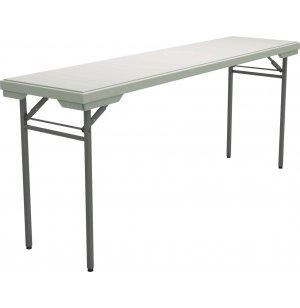 Event Series Lightweight Table