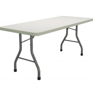 Event Series Lightweight Table