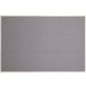 Self-Adhesive Tack Board