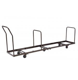 Dolly for Airflex Folding Chairs