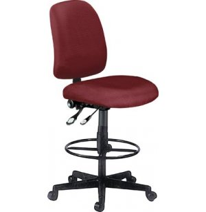 Drafting Office Stool