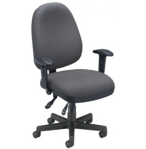 OFM Executive Task Office Chair