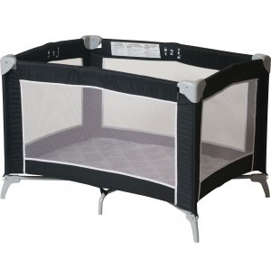 Sleep N' Store Portable Play Yard