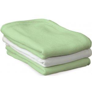 ThermaSoft blanket