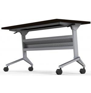 Flip N Go Training Table