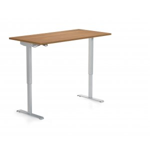 Global Foli Adjustable Standing Desk
