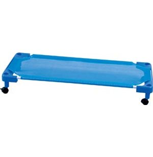 Cot Carrier For Full Size Cot