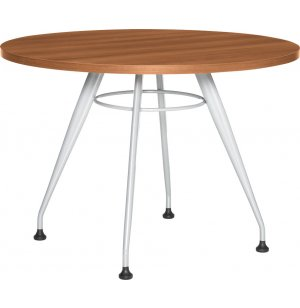 Alba Round Conference Table