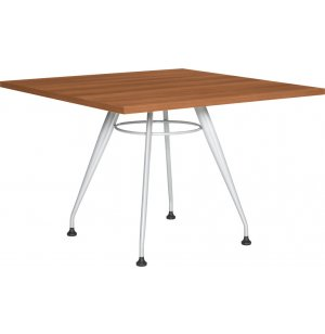 Alba Square Conference Table