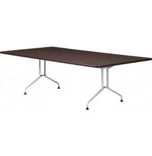 Alba Rectangular Conference Table