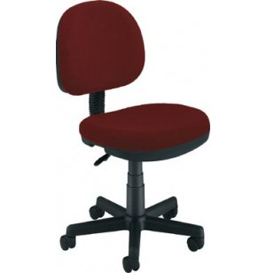 Light-Duty Task Office Chair