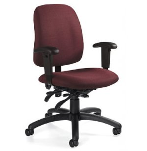 Goal Multi Tilter Office Chair