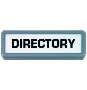 Header For Radius Edge Directory