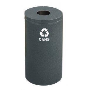 Recycle Can for Bottles