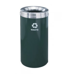 Recycle Can for Waste
