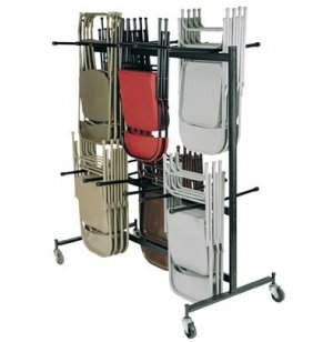 Heavy Duty Chair Carrier